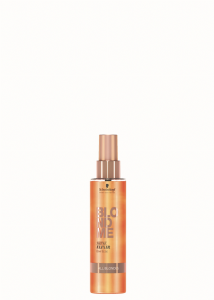Schwarzkopf BC BlondeMe All Blondes Shine Elixir Spray 150ml